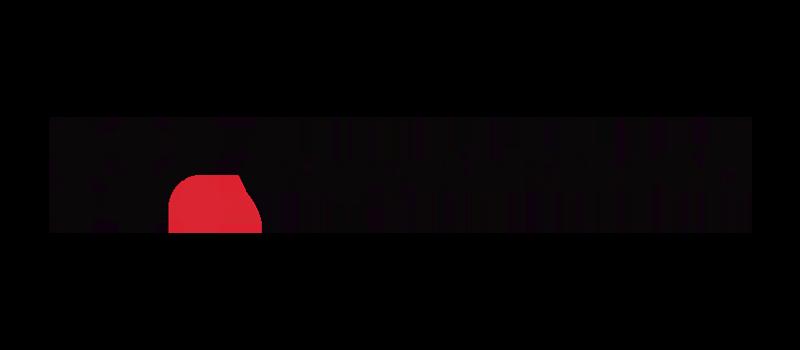 Rapyuta Robotics 株式会社
